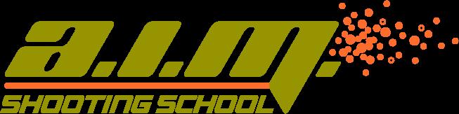A.I.M. logo