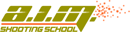 A.I.M. Shooting School