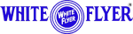 White Flyer logo