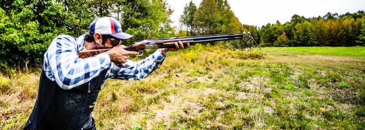 _AIM-Shooting-School