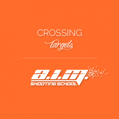 Crossing Targets lesson download