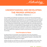 Sporting Clays Methodology lesson download