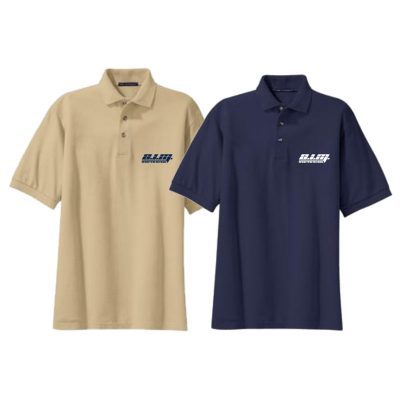 aim_embrodiered-polos